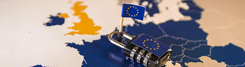 indis - Datenschutz